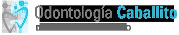 Odontología Caballito | Consultorios Odontológicos del Dr. Alejandro Macías & Dr. Nicolás Amado Logo